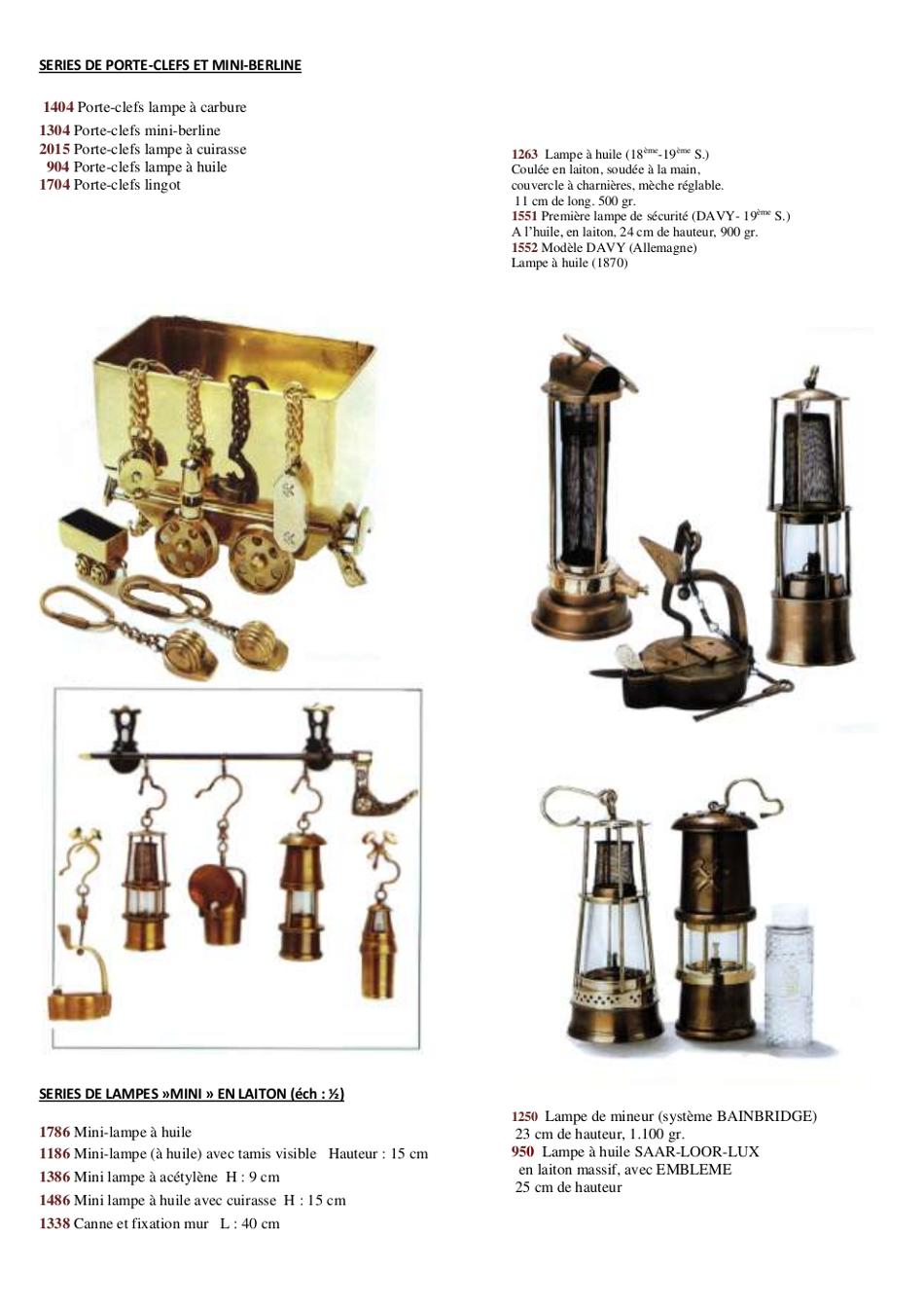 porte-cle-lampe-petrole-mineur